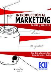 Introducción al Marketing