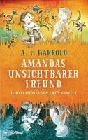 Amandas unsichtbarer Freund PDF