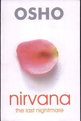 Nirvana   The Last Nightmare PDF