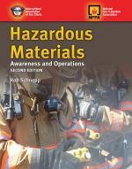 Hazardous Materials Awareness and Operations