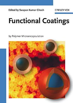 Functional Coatings