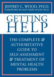 Getting Help Book PDF