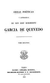Coleccion de los mejores autores españoles: Volumen 58