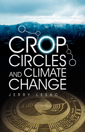 Crop Circles and Climate Change