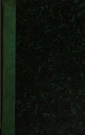 Histoire naturelle, générale et particulière: Volume16;Volume122