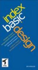 Index Basic Design PDF