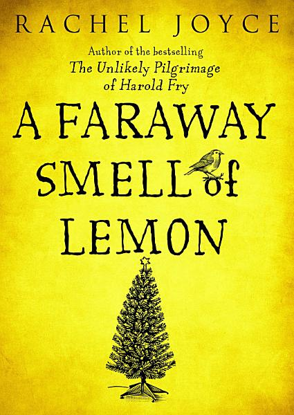 Download A Faraway Smell of Lemon  Short Story  Book