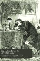 Schoolboy stories  by Ascott R  Hope PDF