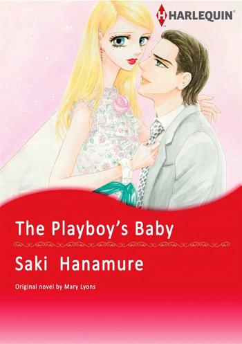 [PDF] FREE BOOK THE PLAYBOY'S <b>BABY</b> by Mary Lyons - orunitere