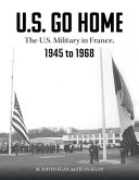 Us Go Home