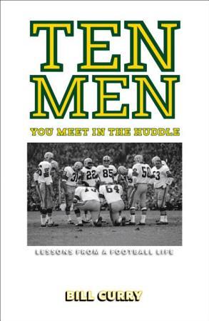 Ten Men You Meet in the Huddle PDF