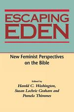 Escaping Eden