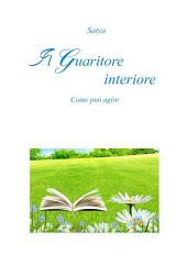 Il Guaritore interiore