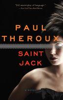 Download Saint Jack Book