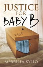 Justice for Baby B PDF
