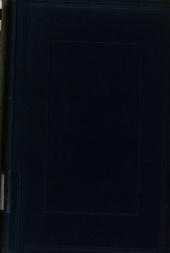 Hand-book for Coroners: Containing a Digest of All the Laws in the Thirty-eight States of the Union, Together with a Historical Resumé, from the Earliest Period to the Present Time. A Guide to the Physician in Post-mortem Examinations, and Valuable Miscellaneous Matter Never Before Collated