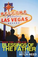 Blessings of the Father Book Two PDF