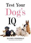 Test Your Dog s IQ PDF