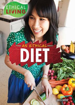 An Ethical Diet