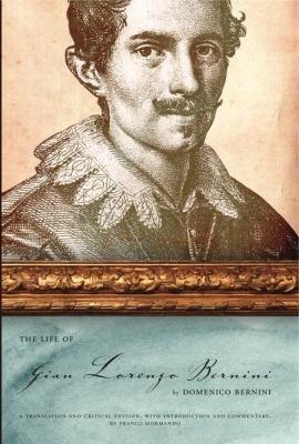 The Life of Gian Lorenzo Bernini PDF