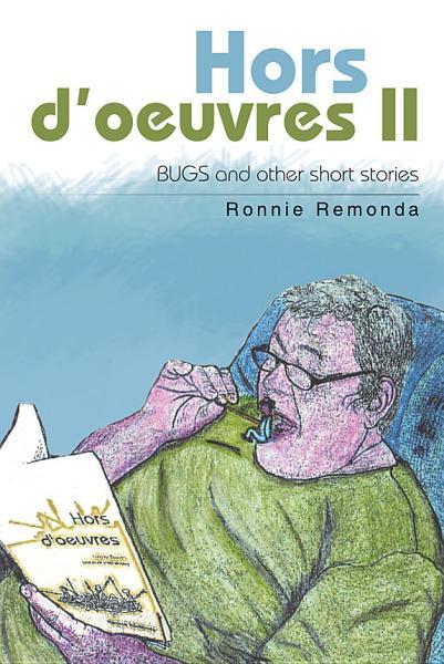 Download Hors d   oeuvres II Book