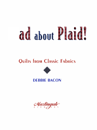 Mad about Plaid  PDF