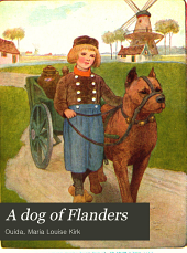 A dog of Flanders: The Nürnberg stove and other stories