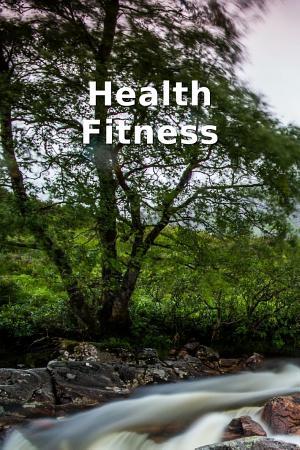 Health Fitness  PDF