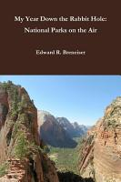 My Year Down the Rabbit Hole  National Parks on the Air PDF