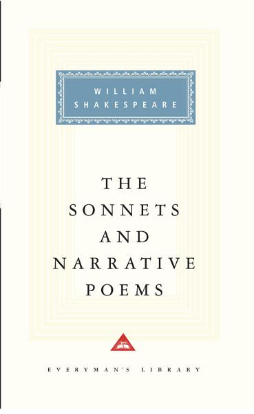 Download The Sonnets and Narrative Poems Book