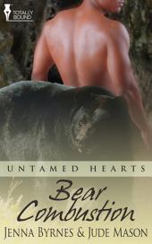 Bear Combustion