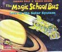 The Magic School Bus PDF