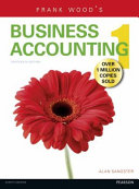 Business Accounting PDF