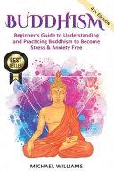 Buddhism Book