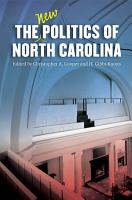The New Politics of North Carolina PDF
