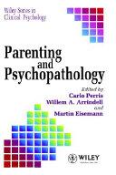Parenting and Psychopathology