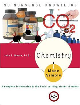 Chemistry Made Simple PDF