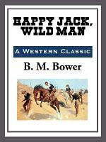 Happy Jack  Wild Man PDF