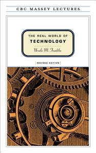 The Real World of Technology PDF