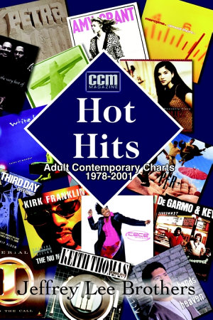 Hot Hits PDF