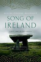 Song of Ireland PDF