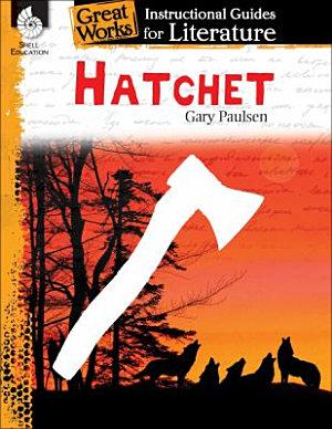 An Instructional Guide for Literature  Hatchet