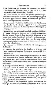 Bulletin universel des sciences et de l'industrie: Bulletin des sciences mathématiques, astronomiques, physiques et chimiques, Volume 2