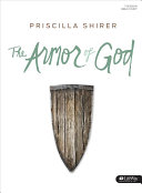 The Armor of God Book