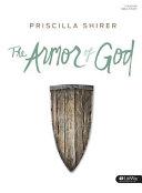 The Armor of God PDF