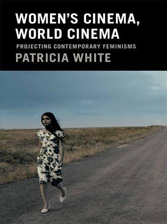 Women   s Cinema  World Cinema PDF