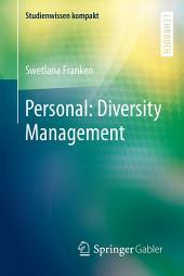 Personal: Diversity Management