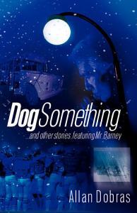 Dog Something PDF