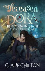 Deceased Dora (Paranormal Romance)
