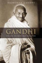 Gandhi PDF